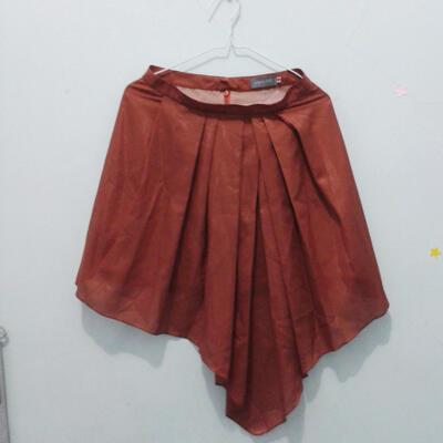 >>> Jual Baju Fashion Wanita <<<<