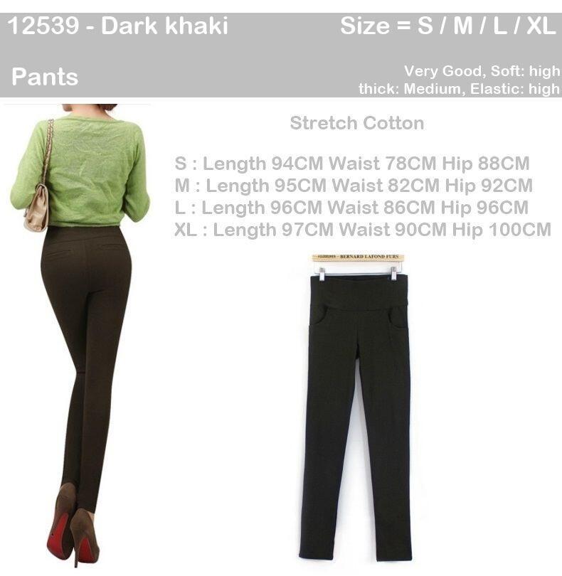 Original Import Fashion (Blouse, Kemeja, Rok, Jaket, Celana)