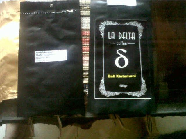 Kopi Origin Indonesia | Arabika-Robusta-Luwak-Green bean-Roasted bean-Ground coffee