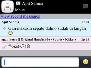 SEPATU COUNTRY BOOTS | RESELLER DROPSHIPPER WELCOME