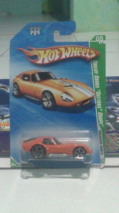 Jual Kolpri Hot Wheels Some Items