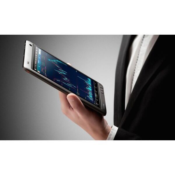 jual tablet murah MiuMiu W19 Evolution (WiFi/8GB) @kliknklik.poins