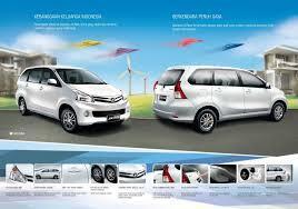 xenia DP 9 jutaan Bogor promo akhir tahun
