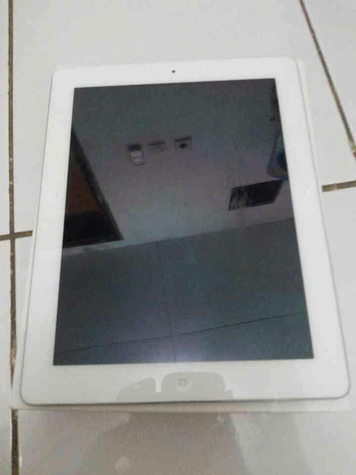 Jual Apple iPad 2