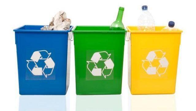 30 Cara Menjadi Sadar Lingkungan