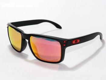 kacamata oakley holbrook vr46