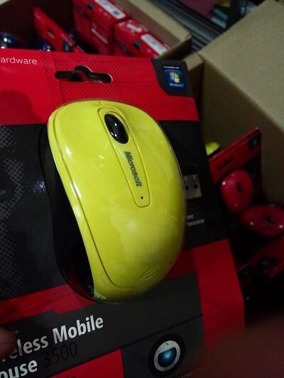 Mouse LOGITECH M187 | MK220 | B100 | B175 harga bagus ..Cekidot !!