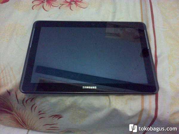 samsung galaxy tab2 10.1 P5100