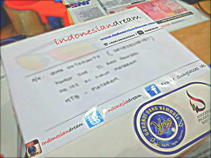 PREMIUM LIQUID USA-MALAYSIA (fizycolla, midas, monkeyvapes, vaping robot, badass) dll