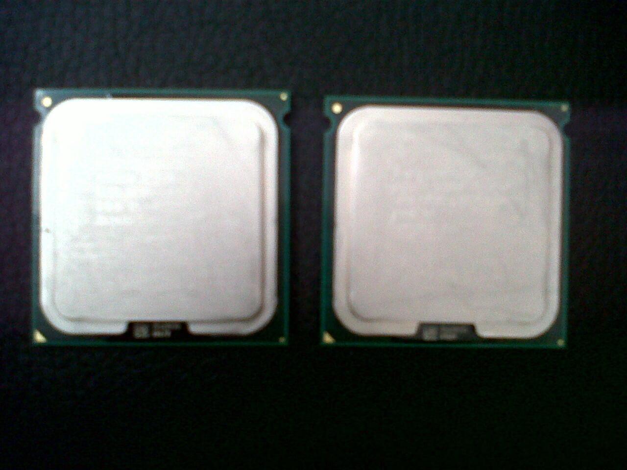 XEON - 5150