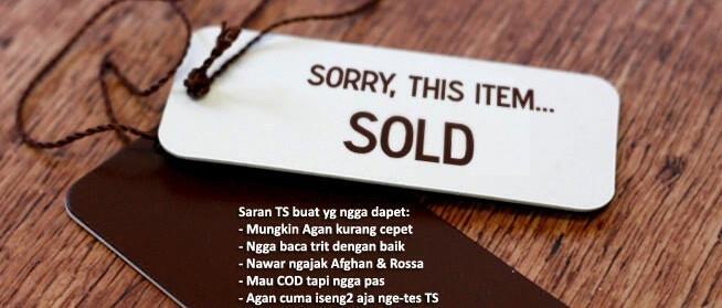Laptop Gaming & Design ACER Slim V5-471G Core i3 murah Jakarta pusat