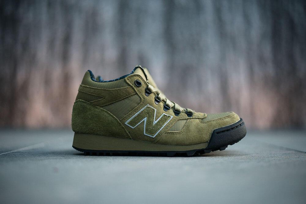 nee balance 999 mens new balance tennis shoes pink new balance shoes 5a15e84ac2