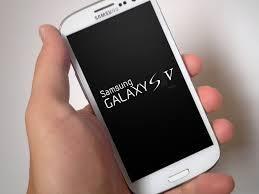 di jual samsung-galaxy-s5