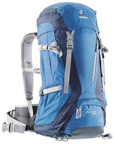 TIPS CARA PACKING YANG BAIK (Yang Suka Traveling atau Hiking Masuk Gan. 3f71ea7e10