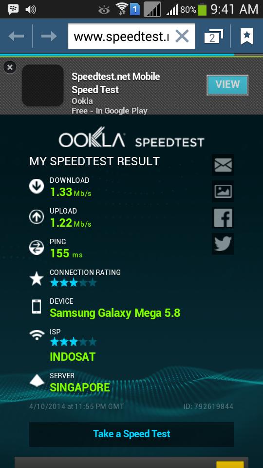 Portable Wifi Hotspot Tp Link MR 3020 bonus modem evdo