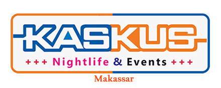 (NEW HOME) SHARE ALL ABOUT MAKASSAR++ - Part 1