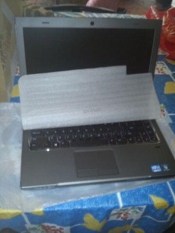 Jual Laptop Dell Vostro 3460 NEW!