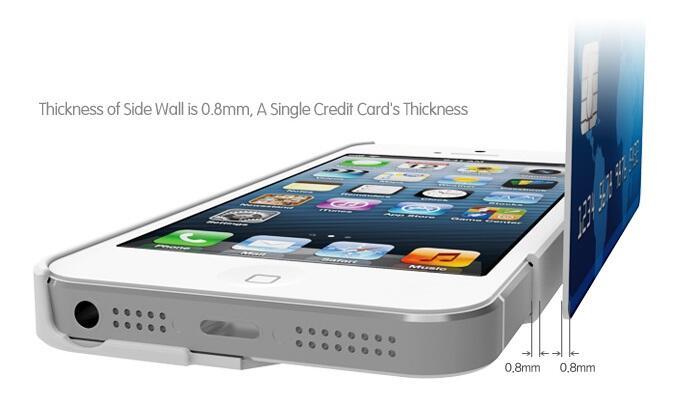 Dropshipper, Reseller, Retailer Aksesoris Handphone case Samsung Xiaomi SONY Apple