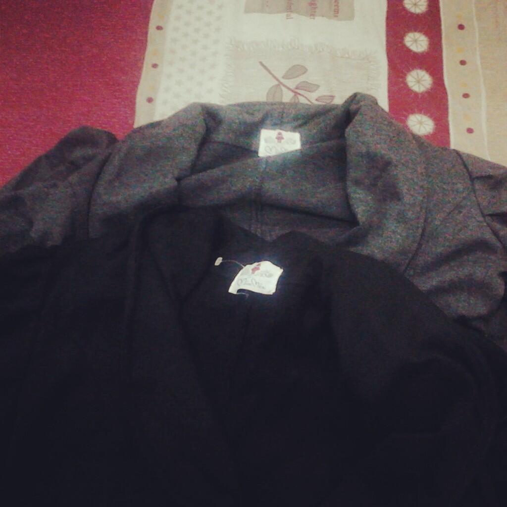 JUAL DRESS, ATASAN, JUMPSUIT NEW AND PRELOVED PALING MAHAL 30.000, MASUK SIS