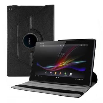 XPERIA TABLET Z (10.1) INCH) ROTATE CASE !!! only 175k
