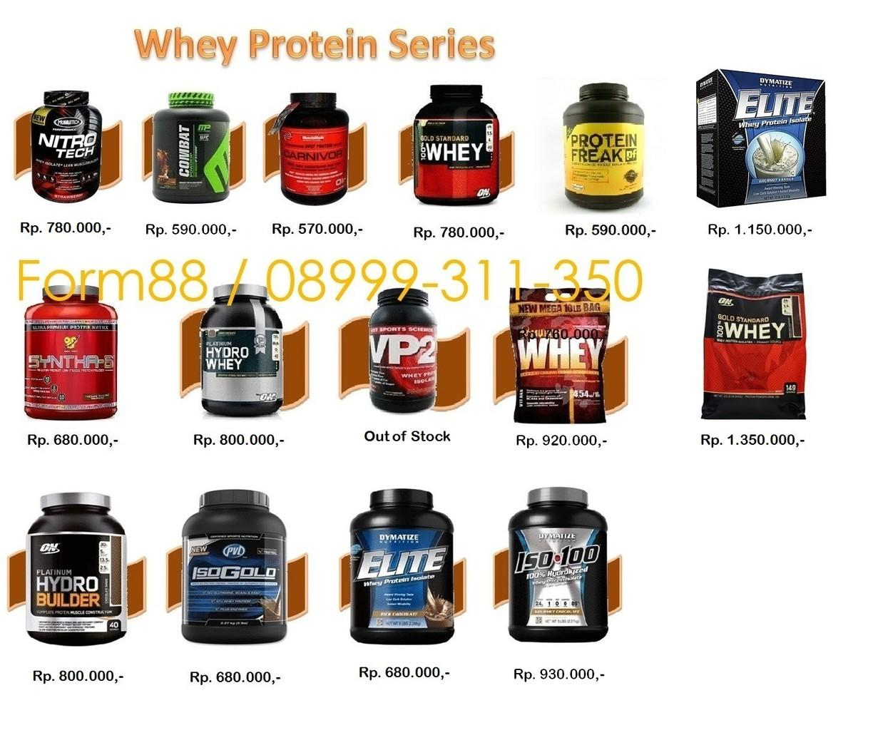 Terjual Suplemen Fitnesswhey Proteingainerbcaaaminocreatine Musclemeds Amino Beef Carnivor 300 Tabs Aminocarnivor Gym With Bcaa N Creatine Free Shaker Proteingainerbcaaaminocreatinefatburner