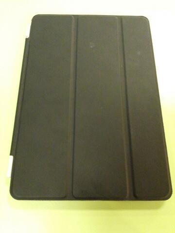 Apple iPad mini 4G cellular 32GB Full bonus + kartu perdana bolt 4G LTE