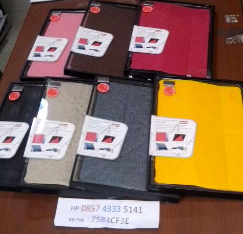 Aksesoris Case Apple iPad 2=3=4*Mini*Air|Galaxy Tab2-3 7,8,9,10,Charger,Micro SD