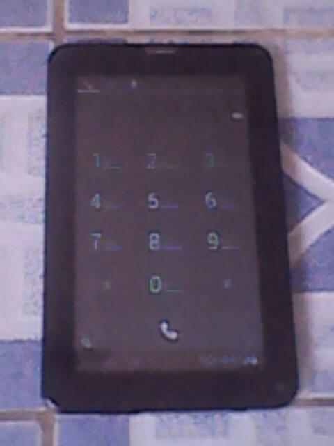 jual/tt/barter beyond b-tab 1 komplit bisa sms, telpon & bbm