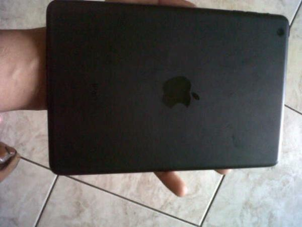 Jual iPad mini 64gb wifi only