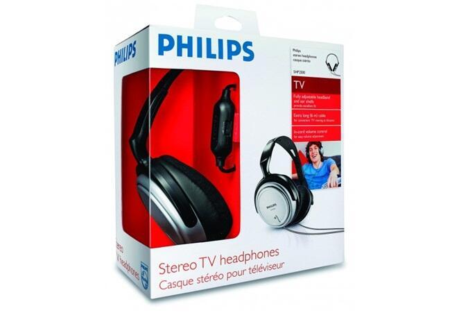 Jual Headphone & Earphone 100% Original Warranty ( Sony , Senheiser , Razer , DLL)