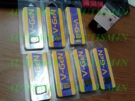Gateway Omega, Flash Card 3DS, R4 Dualcore (multiROM, Free Reg, Eshop game)