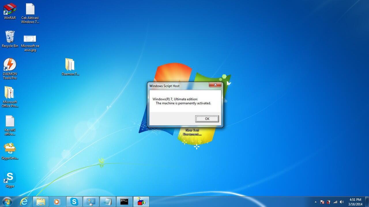 ... Windows XP, 7, 8 ,8.1 Bisa Update di situs Microsoft + Ane ajarin cara