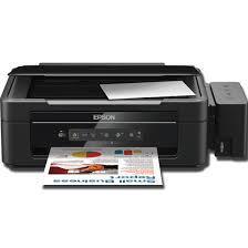 CANON MP287 (print scan copy) 665RB,HP LASERJET P1102 915RB,HARGA PROMO MINGGU INI