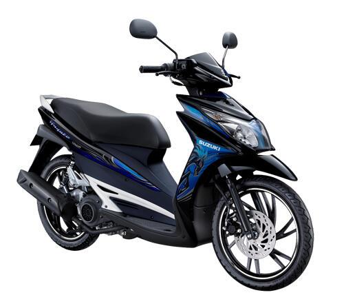 butuh pembiayaan motor 2nd Bandung