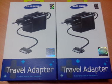 Aksesoris Case iPad 2/3/4,Air,-Cover Galaxy Tab 7,78,9.10-Note 5,10,,Micro SD,Charger