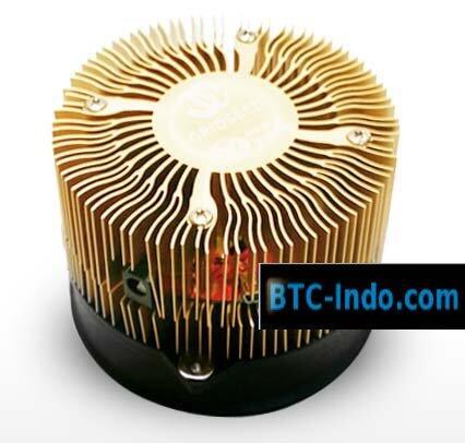 Litecoin Asic Miner Gridseed USB 3000 Khs -3500 Khs
