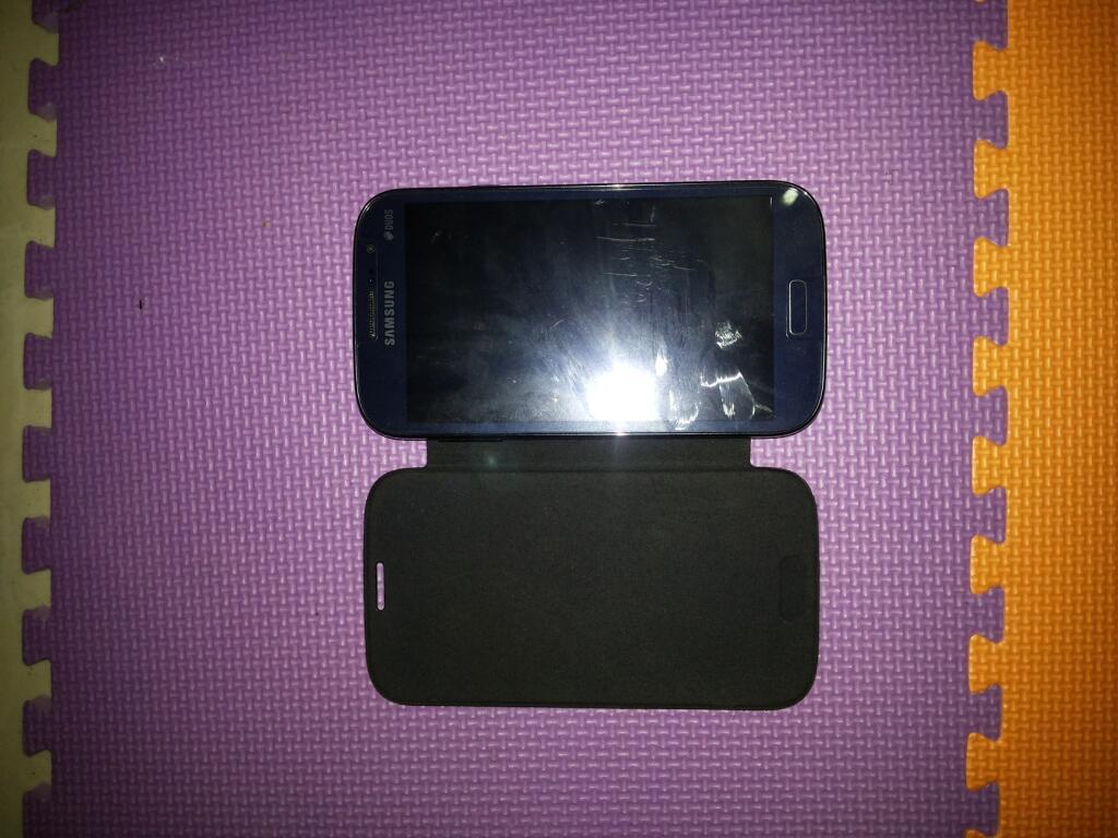 Jual Cepat !!! Samsung Galaxy Grand Duos