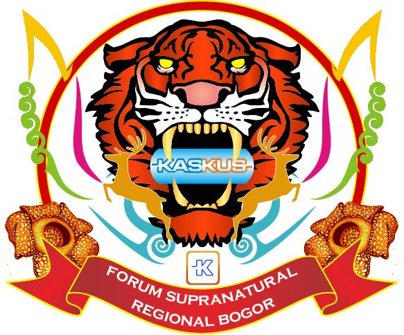 [SHARE] Saung Forsup Regional Bogor