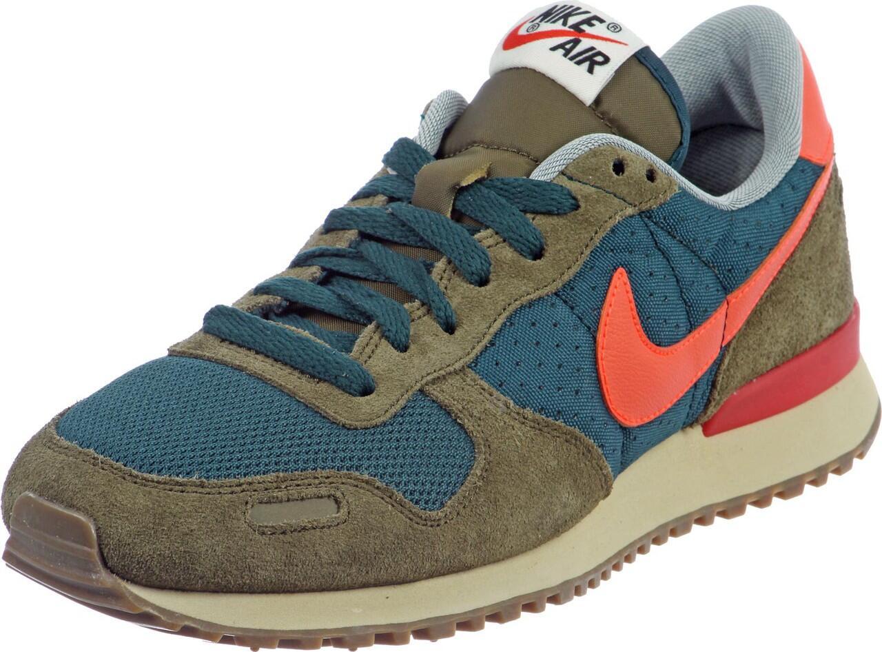 WTB Nike Air Vortex 42.5