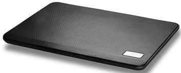 [VERDE] READY STOCK Cooler Laptop/Cooling pad/Pendingin Laptop Deepcool , Targus BNIB