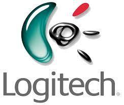 [CYBER] READY STOCK Multimedia Speaker Logitech Z443 2.1 Wooden Series