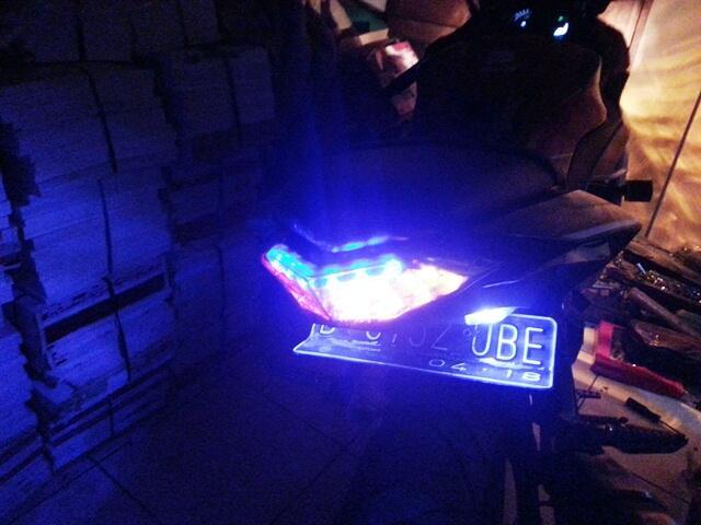 Joo0 Frame Slider For R25