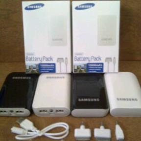 PowerBank Samsung 10000MAH