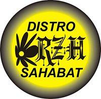 Pusat Grosir Kaos Distro G.ORIGINAL (Anomali, Kidrock, 3second, Kickdenim,dll)