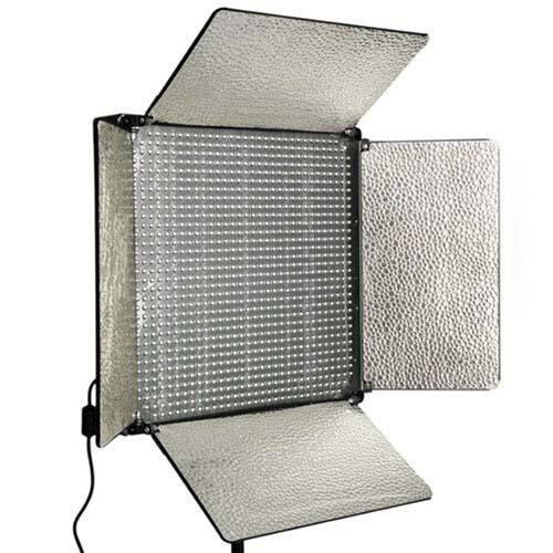 Video Light, Continuous Light, Spot Light, Movie Light, Portrait Light & Mobile Light