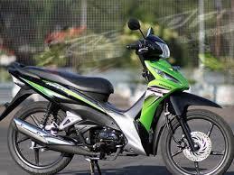 DELER RESMI MOTOR HONDA DP RINGGAN { DEPOK ,jakarta,bekasi,tangerang)