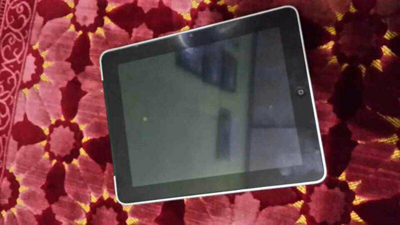 for sale iPad 1 64gb
