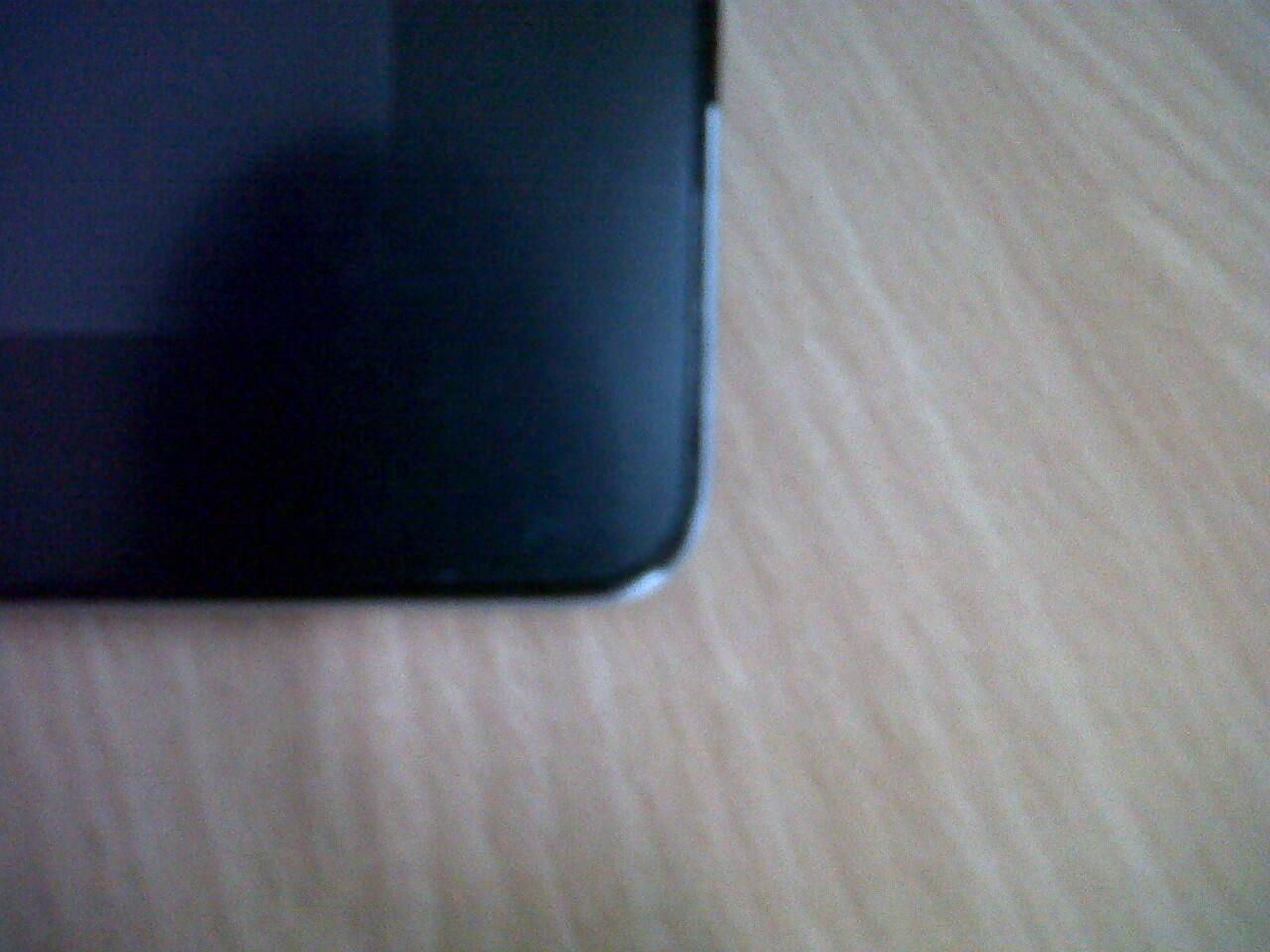 iPad 2 64GB 3G Wifi FU