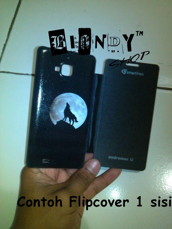 Custom Case Android, Bb, I-phone [semua Type Hp]