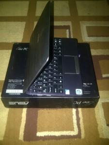 NETBOOK & LAPTOP 2ND ACER, HP, TOSHIBA, AXIOO